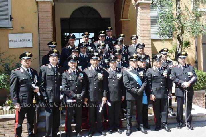 festa-dei-carabinieri-perugia201anniversario (1)