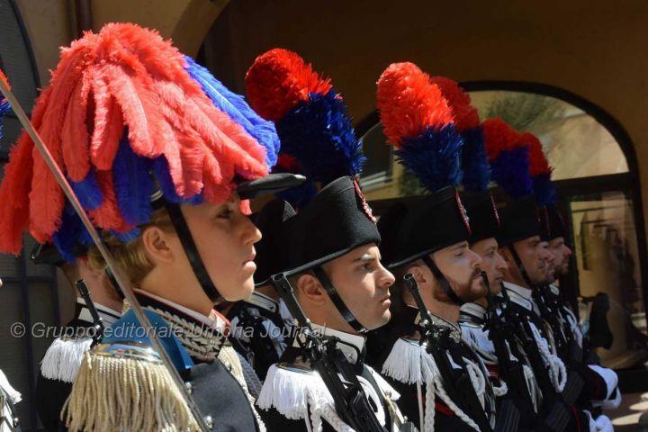 festa-dei-carabinieri-perugia201anniversario (10)