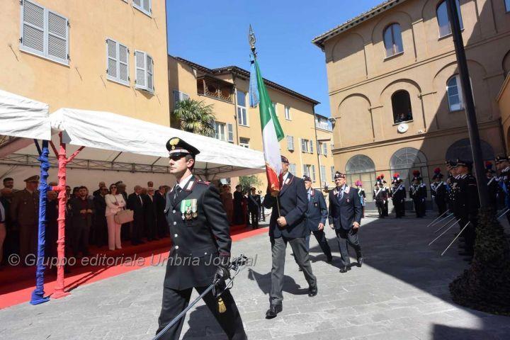 festa-dei-carabinieri-perugia201anniversario (11)