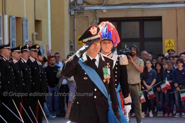 festa-dei-carabinieri-perugia201anniversario (13)