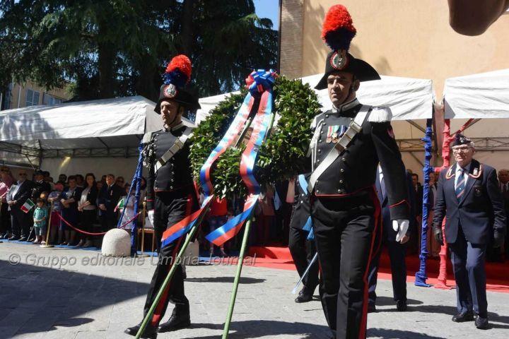 festa-dei-carabinieri-perugia201anniversario (16)