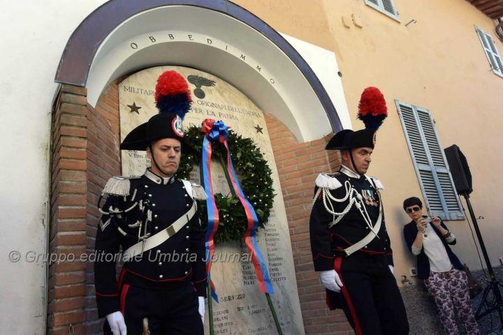 festa-dei-carabinieri-perugia201anniversario (17)