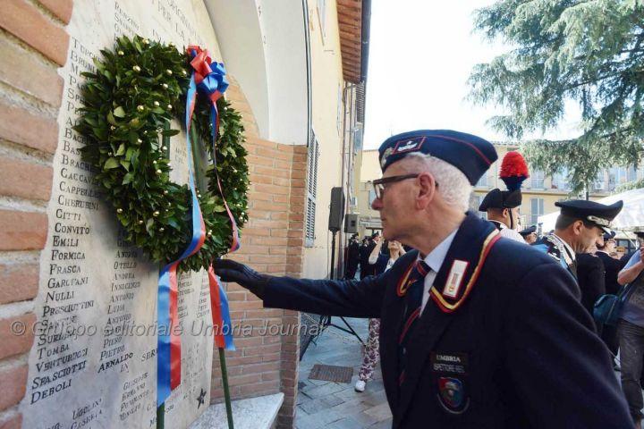 festa-dei-carabinieri-perugia201anniversario (18)