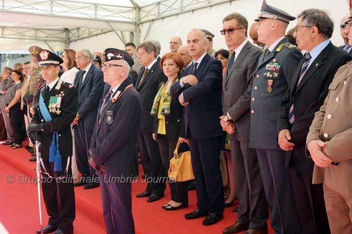 festa-dei-carabinieri-perugia201anniversario (20)
