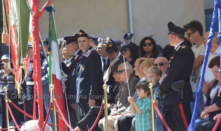 festa-dei-carabinieri-perugia201anniversario (23)