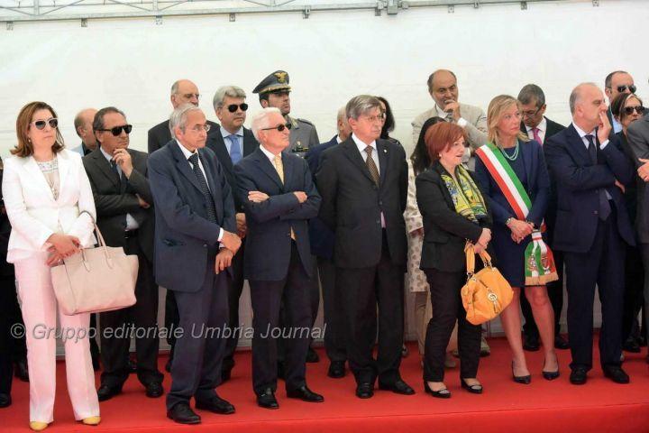 festa-dei-carabinieri-perugia201anniversario (27)
