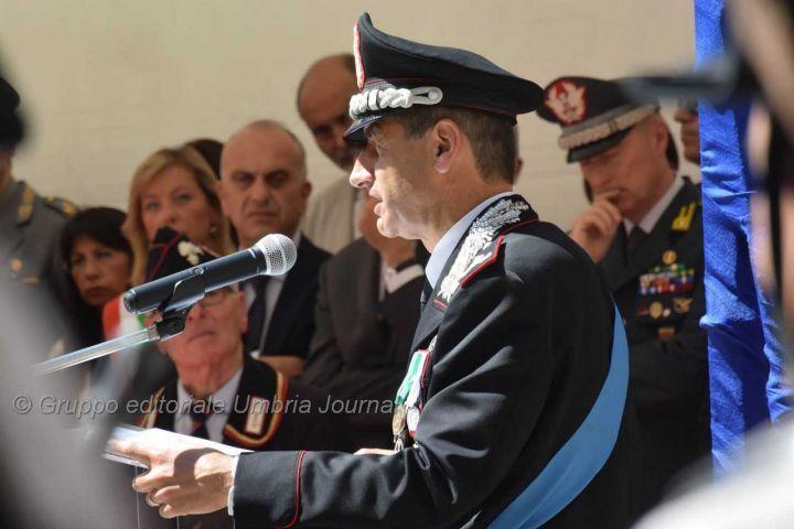 festa-dei-carabinieri-perugia201anniversario (29)