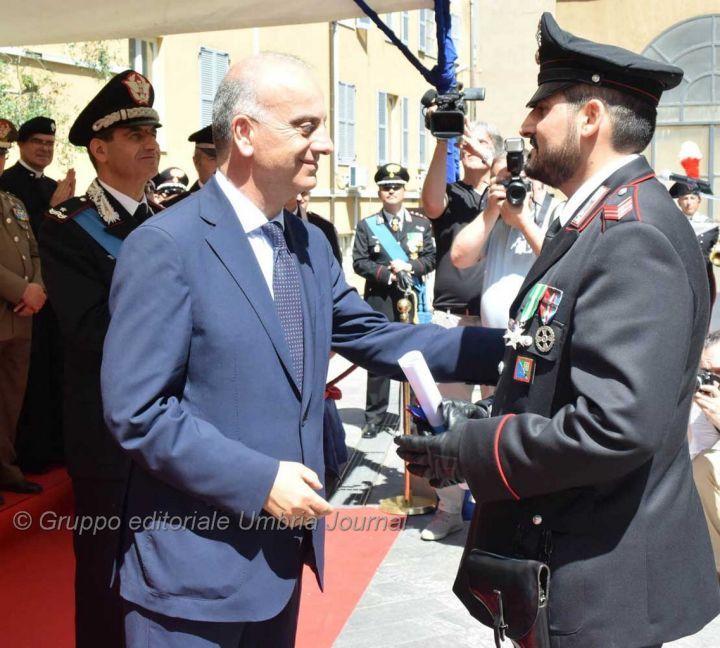 festa-dei-carabinieri-perugia201anniversario (31)