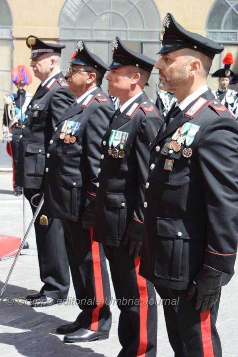 festa-dei-carabinieri-perugia201anniversario (35)