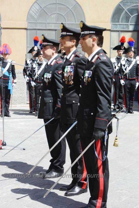 festa-dei-carabinieri-perugia201anniversario (36)