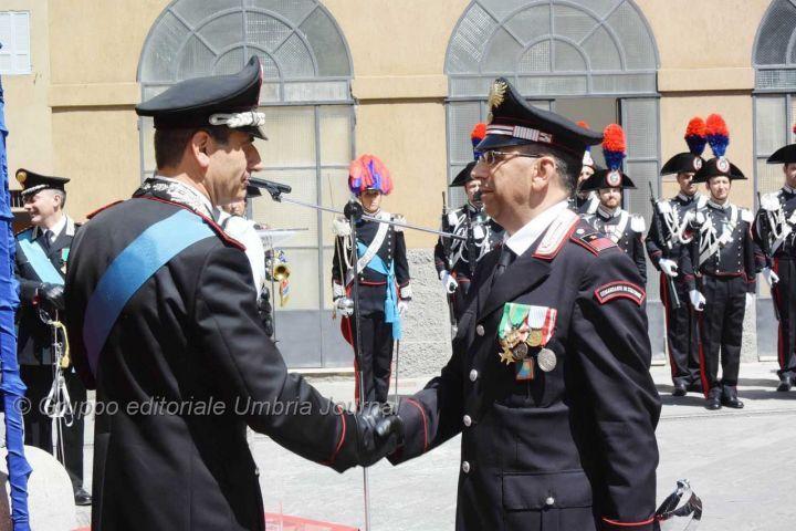 festa-dei-carabinieri-perugia201anniversario (38)