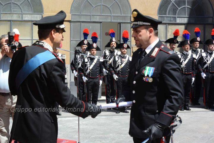 festa-dei-carabinieri-perugia201anniversario (39)