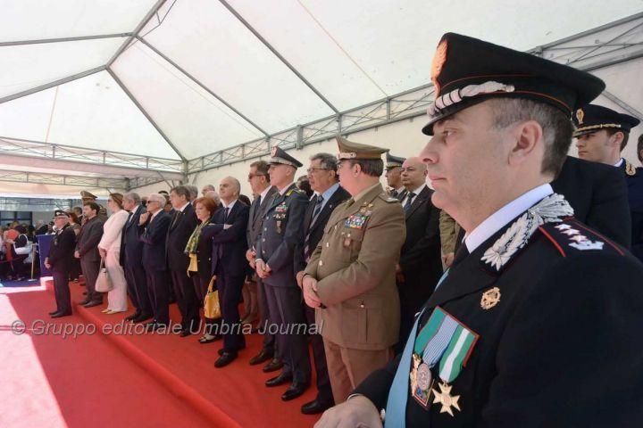 festa-dei-carabinieri-perugia201anniversario (9)