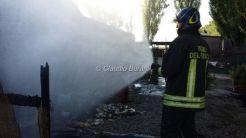 incendio-ristorante-castiglione (5)