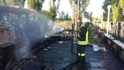 incendio-ristorante-castiglione (8)