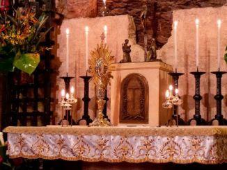 Festa San Francesco di Assisi Lombardia omaggia Santo Patrono