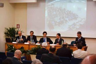 report-bankitalia (12)