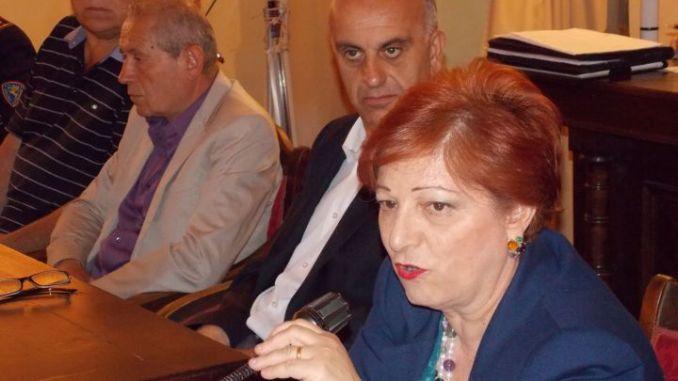 Prefetto De Miro torna in Sicilia, a Perugia arriva Raffaele Cannizzaro