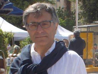 Giuseppe Biancarelli resta in Regione, Consiglio Stato sospende decisione Tar su Casciari