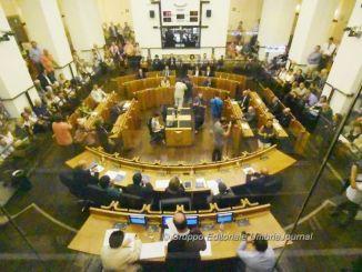 Le elezioni anticipate e i risultati elettorali precedenti in Umbria