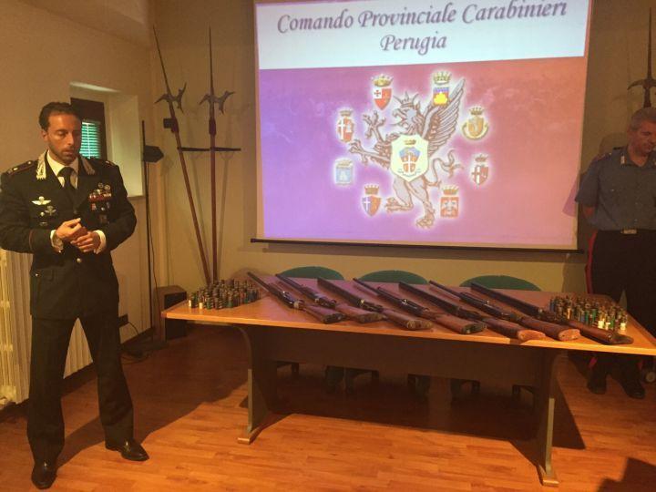 fucili-repuperati-da-carabinieri (3)