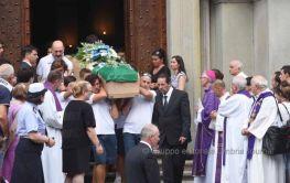 funerali-lucaccioni (11)