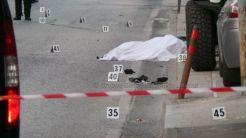incidente-pianello-muore-motociclista (1)