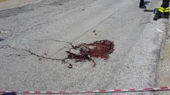 incidente-torgiano (4)