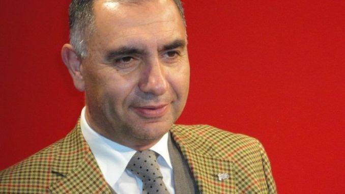 """PD, Marco Vinicio Guasticchi: """"Meno correntismi rissosi e più apertura all'esterno"""""""