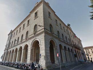 Elezioni, si rinnova il Consiglio della Provincia di Perugia