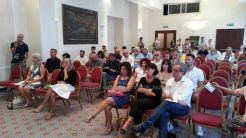 umbriajazz15-conferenza-stampa-finale (1)