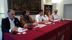 umbriajazz15-conferenza-stampa-finale (11)