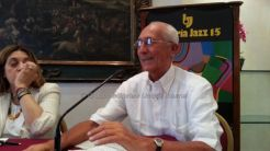 umbriajazz15-conferenza-stampa-finale (5)