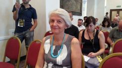 umbriajazz15-conferenza-stampa-finale (7)