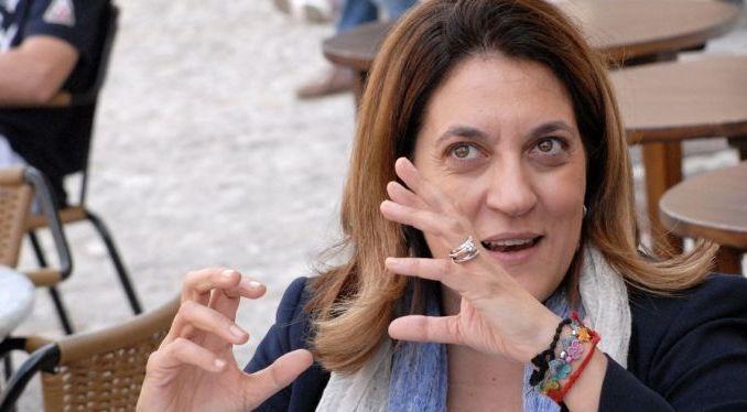 Donne Dem, Catiuscia Marini è con loro, vertice Pd? Sempre più chiuso