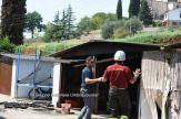 Gruppo Editoriale UmbriaJaournal - Esplosione di Colombella (12)