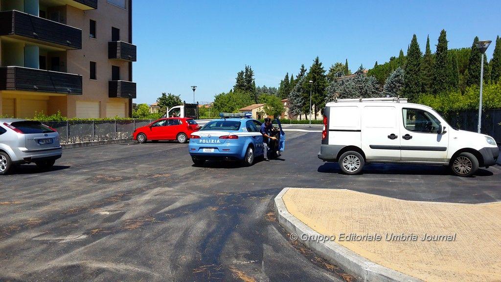 Polizia di Assisi (5)