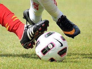 Il Perugia vince a Lanciano, torna a casa con 3 punti
