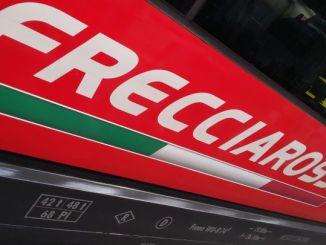 Frecciarossa, Perugia Milano, ecco come andare e tornare in orari decenti