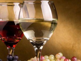 Ocm vino, Assessore Cecchini: due nuovi bandi regionali per competitività e investimenti settore