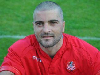 Rugby serie A, la Barton Cus Perugia scende in campo