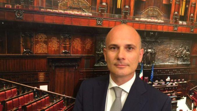 Sostegno degli insegnanti del cratere, governo accoglie richiesta onorevole Giulietti