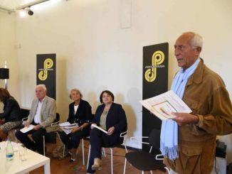 Jazz Club Perugia, John Pizzarelli Quartet inaugurerà l'ottava stagione