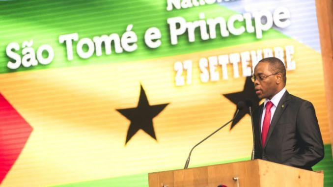 National Day di São Tomé e Príncipe, il Cluster Cacao e Cioccolato festeggia