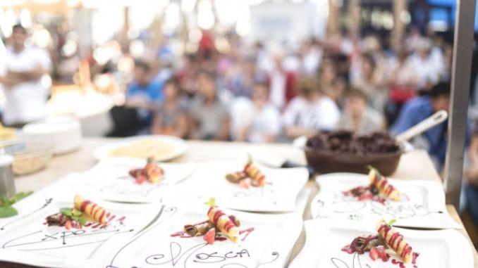 Il Cluster Cacao e Cioccolato festeggia il National Day di São Tomé e Príncipe