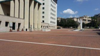 fontivegge-piazza-del-bacio (15)