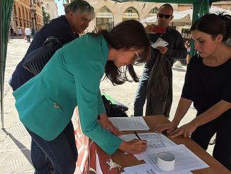 Perugina, Galgano (Sc): il Governo faccia pressing su Nestlè