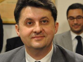 Sanità, Barberini, entro settembre 2016 lavori ospedale Pieve
