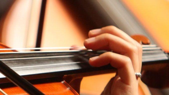 Sagra Musicale Umbra, concerto di apertura 70ª con La Nuova Musica