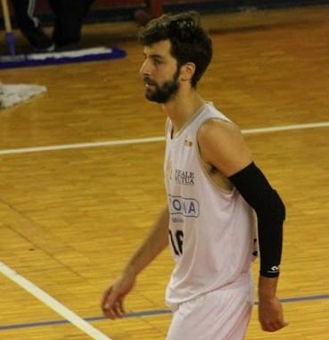 Basket serie C Umbria, Sicoma Valdiceppo alla prova del Basket Gubbio